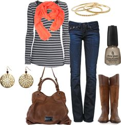 """""""outfit"""" by ohsnapitsalycia ❤ liked on Polyvore"""