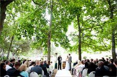 Knorhoek, Stellenbosch. Portrait Photographers, Big Day, Wedding Venues, Dolores Park, Photographs, Wedding Places, Photos, Photograph, Fotografie