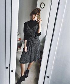 Fashion Tips Outfits .Fashion Tips Outfits Modest Dresses, Modest Outfits, Modest Fashion, Fall Outfits, Casual Outfits, Cute Outfits, Fashion Outfits, Womens Fashion, Ladies Fashion