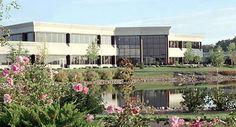 Kimberly Clark Consumer Product Marketing headquarters, Neenah