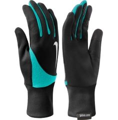 Nike Women's Solid Element Thermal 2.0 Gloves - Dick's Sporting Goods