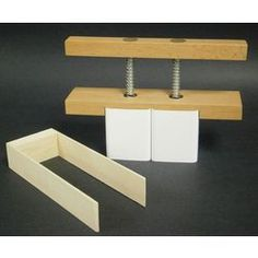 Garden Planting and Seeding Soil Cube Tool - Lehmans.com $24.95