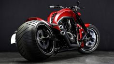 Harley Davidson - HD Wallpapers | 100% Quality HD Desktop Wallpapers ( (High Definition) HD Picture free Download