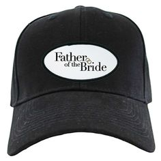Cute cap for #fathersday #gifts