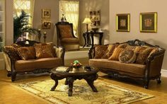 Country house decor country decor decor idea living country living room furniture decoration home decor ideas . Antique Living Rooms, Traditional Living Room Furniture, French Living Rooms, Living Room Sets, Interior Design Living Room, Living Room Designs, Interior Paint, Color Interior, Living Furniture