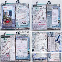 Ein Blog für Deutsche Wortstempel, Scrapbooking, Minialben,Stempeldesign,kreativ mit Papier,Fotoalben selbst gestalten,
