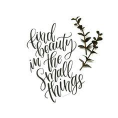 #watercolorlettering #brushlettering #handlettered #calligraphyph #quotes #wordsofinspiration #wordsofwisdom #foodforthought #instamood #quoteoftheday #instagood #love #photooftheday #photooftheday #lifelessons #instadaily #wordsthatinspire #instamood #igdaily #lifequotes #inspiringquotes #inspirationalquotes #instagramquotes #minimalist #art #lessismore