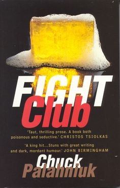 Google Image Result for http://mybookshelfreview.com/wp-content/uploads/2009/01/fightclub1.jpg