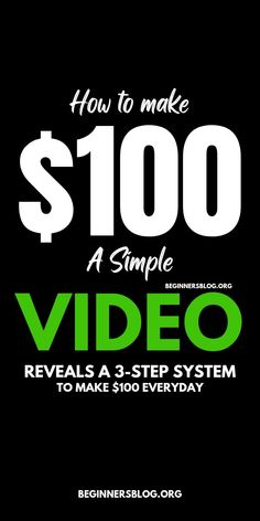Way To Make Money, Make Money Online, Legitimate Online Jobs, Seo Tips, Work From Home Jobs, Passive Income, Earn Money, Learning, Blog