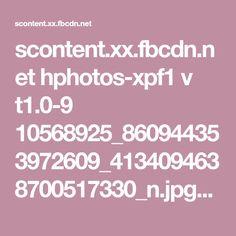 scontent.xx.fbcdn.net hphotos-xpf1 v t1.0-9 10568925_860944353972609_4134094638700517330_n.jpg?oh=565ab168d53f17fe145ba29b06e5b65b&oe=55C9636F