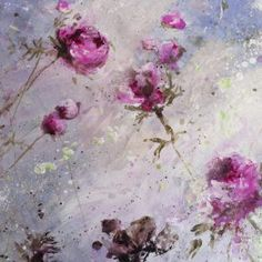 Laurence Amélie     fleurs 2