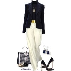 """Pivonka#960"" by lilikatka on Polyvore"
