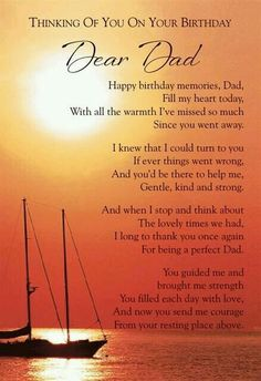 happy birthday dad in heaven quotes from daughter image quotes, happy birthday dad in heaven quotes from daughter quotations, happy birthday dad in heaven quotes from daughter quotes and saying, inspiring quote pictures, quote pictures Dad In Heaven Quotes, Daddy In Heaven, Dad Quotes, Daughter Quotes, Father Daughter, Family Quotes, Girl Quotes, Missing Dad In Heaven, Missing Daddy