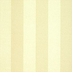Portsmith Stripe #wallpaper in #beige from the Stripe Resource 3 collection. #Thibaut