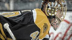 Cover photo Boston Bruins, Cover Photos, Jackets, Cropped Jackets, Jacket