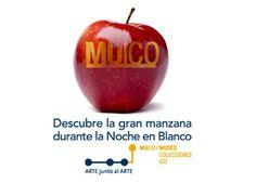 GYMKHANA EN MUICO: HELEN LEVITT Y LA GRAN MANZANA.  http://www.esmadrid.com/lneb10/es/evento/254.html  2010-2011 Sintesis SPC