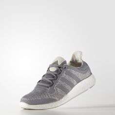 timeless design dc063 7842c adidas Pure Boost Chill Shoes - Red  adidas US Adidas Kvinder, Ure Til Mænd