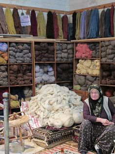 Souk. 1.) A marketplace in northern Africa or the Middle East; also : a stall in such a marketplace
