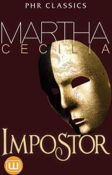 Read Chapter One from the story Impostor - COMPLETED (Published by PHR) by MarthaCecilia_PHR with reads. Free Novels, Novels To Read, Books To Read, Free Romance Books, Romance Novels, Wattpad Books, Wattpad Stories, Free Reading, Reading Lists