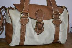 Handmade, Vintage - Pixalia - haine si accesorii faine: REDUCERE !!! Geanta Zara