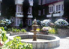 Discover the world through photos. Nainital Uttarakhand, Fountain, India, World, Outdoor Decor, Home, Goa India, Ad Home, Water Fountains