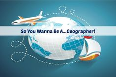 Interview with a Geographer: Emily White