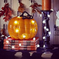 Ghost shaped lights #halloweendecor #halloweendecorations #happyhalloween #boo #halloween #halloween2015 #spooky #fall #falldecor #autumn #pumpkins by halloween_decor_ #halloween #halloweenideas #halloweendecor #halloweenfun