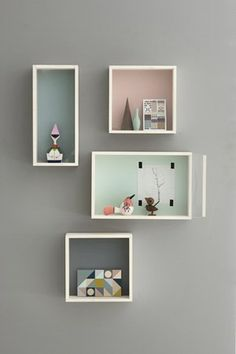 Displaybox from Ferm living