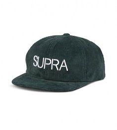 Discord Hat Evergreen Discord, Evergreen, Hats, Fashion, Moda, Hat, Fashion Styles, Fasion, Hipster Hat
