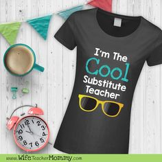 Always A With Degree Hanes Tagless Tee T-Shirt Trust Biochemistry Grandpa