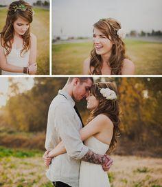 diy-wedding-ca-042