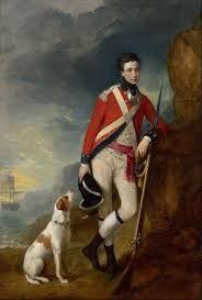 Resultado de imagen para :Mrs Lowndes-Stone Thomas Gainsborough