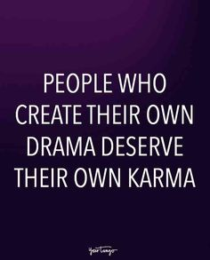 Karma Quotes Enchanting Revenge Karma Quote Large Quotes About Karma Revenge Quotes About . Inspiration Design