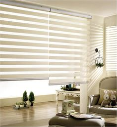 Marvel Window Fashions India, Exporter, Manufacturer, Supplier, Blinds, Curtain Rods & Tracks, Automation   Photogallery