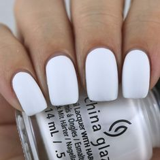 China Glaze Cabana Fever swatched by Olivia Jade Nails Jade Nails, Olivia Jade, Talk To The Hand, Favorite Color, My Favorite Things, Pink Doll, Simple Girl, China Glaze, Mani Pedi