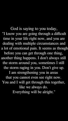 16 Quotes about Lord give me Strength- Happy Quotes to Live by Quotes About Life Quotes About Strength Quotes For Women Quotes Motivation Quotes Wallpaper by genres Quotes Wolf, Now Quotes, Bible Verses Quotes, Faith Quotes, Happy Quotes, Wisdom Quotes, Quotes To Live By, Scriptures, Qoutes