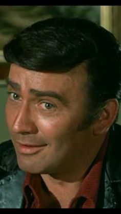 James Drury The Virginian James Drury, The Virginian, Hazel Eyes, Brown Hair, Tv Shows, It Cast, Handsome, Cowboys, Westerns