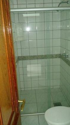 3 Dormitórios Sendo 1 Suite  Cozinha Ampla Bem Arejada  Sala Grande Piso Lindo…