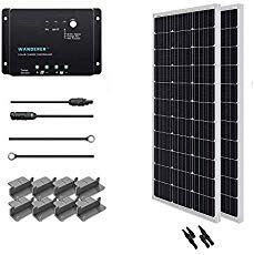 Free Solar Panel Calculator And Solar Power Calculator Free Solar Panels Solar Panels Solar Panel Calculator