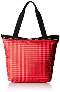 fe0960acdf Luxury Fendi Classic 2543 Ladies Black Handbag