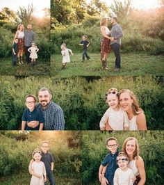The woodlands family photographer Family Posing, Family Portraits, Family Photos, Couple Photos, Amazing Photography, Better Photography, Photography Ideas, Small Moments, Fall Pictures