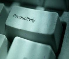 Most of us use Word in our day-to-day. Check this 20 of the most useful Microsoft Word shortcut keys list and multiply your productivity daily at work.