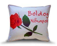 nőnapi kép - Google keresés Throw Pillows, Google, Toss Pillows, Cushions, Decorative Pillows, Decor Pillows, Scatter Cushions