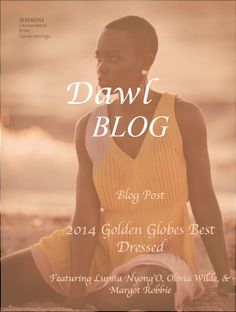 Dawl Blog