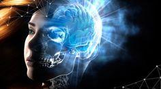 Controllo Remoto del sistema nervoso con Armi Psicotroniche e Elettromagnetiche | Segni dal Cielo