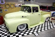 56 ford f100 lowrider. ....Like going fast? Call or click: 1-877-INFRACTION.com (877-463-7228) for local lawyers aggressively defending Traffic Tickets, DUIs and Suspended Licenses throughout Florida