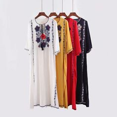 Dress Outfits, Casual Outfits, Bikini Cover Up, Beach Dresses, Holiday Dresses, Different Fabrics, Summer Tops, Summer Outfits, Kimono Top
