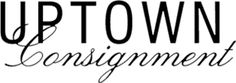 8 SECRETS TO SMART SHOPPING at Uptown Consignment. Locations in Southington, Rocky Hill, and South Windsor.