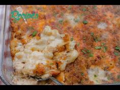 Lobster Mac and Cheese with Bacon Bread Crumbs - I Heart Recipes Cheesy Pasta Recipes, Seafood Recipes, Cooking Recipes, Lobster Recipes, Baked Macaroni, Macaroni And Cheese, Mac Cheese, Recipe For Lobster Mac And Cheese, I Heart Recipes