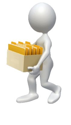 If you are looking for postal mailing tubes, then visit Just Paper Tubes Ltd. We are an ISO certified company offering quality services to our customers and are available 24 hours a day. Powerpoint Animation, 3d Icons, 3d Man, Sculpture Lessons, Minion Jokes, School Clipart, Mom Cards, Gold Background, Arts And Crafts